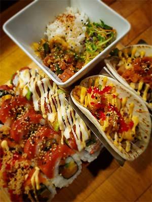 sushi-at-nara